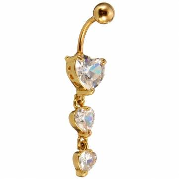 Online Shopping For Computer Jewelry Mobiles More Volgopoint