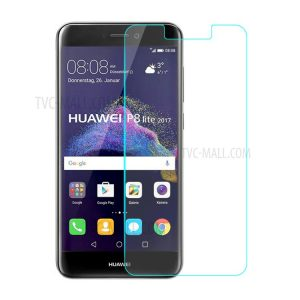 0.25MM Tempered Glass Screen Guard for HUAWEI P8 - Transparent (2PCS)