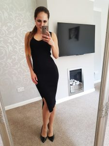 de60d22e245 Buy Bodycon Dresses at Affordable Price