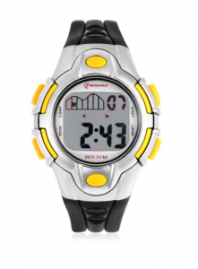 Kids LED Digital Watch MINGRUI 8502