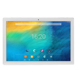 Teclast P10 Octa Core 2G RAM 32GB ROM 10.1 Inch Android 7.1 OS Tablet PC