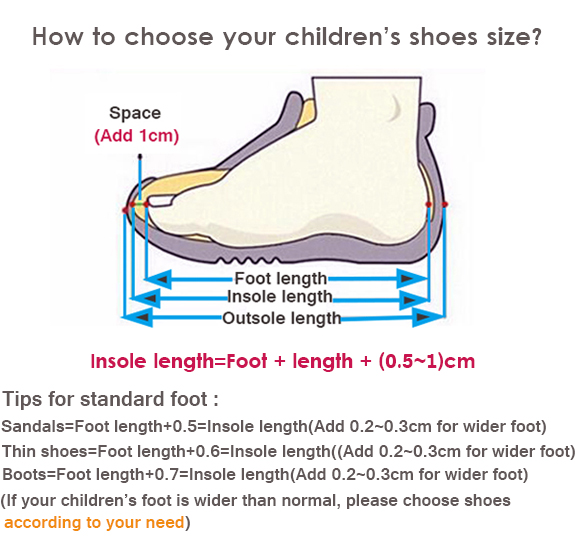 Classic England Vintage Style Children Shoes Boots Boys Girls Leather Sneakers Casual