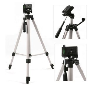 Cameras Tripods & Support
