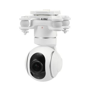 Xiaomi Mi Drone RC Quadcopter Spare Parts Gimbal With 1080P Camera