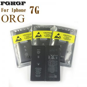 FGHGF apple iphone 5s battery replacement cell phone batteries