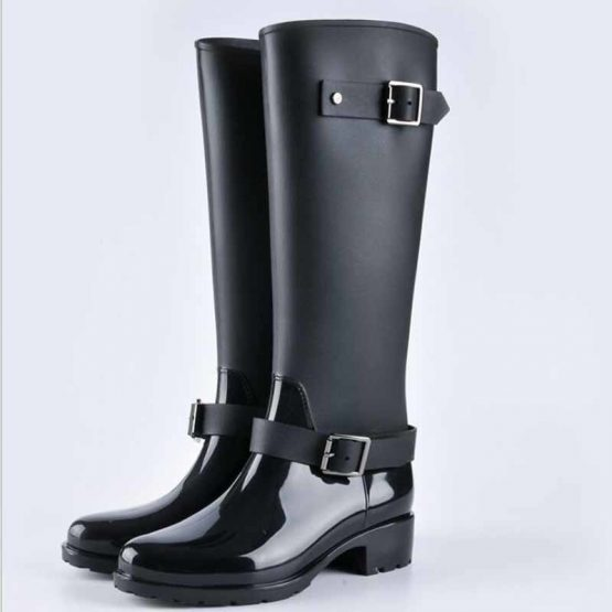 5b05523328b35 Buy Women Ankle Boots at Affordable Price with free shipping ...