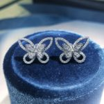 Best Online Jewelry Shops at Volgo Point