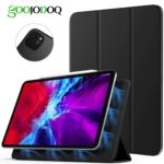Case-for-New-iPad-Pro-11-2020-Case-Pro-2020-12.9-2nd-4th-Generation,-Strong-Magnetic-Case-Capa-Funda-Support-Apple-Pencil