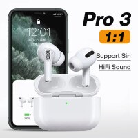 Air-Podding-Pro-3-Bluetooth-Smart-Touch volgopoint