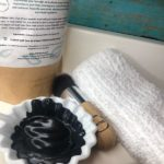ACTIVATED CHARCOAL MASK-3
