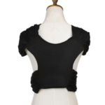 Baby Carrier Sling Multifunctional -33