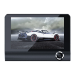CAR DASH CAM WITH LARGE SCREEN 5