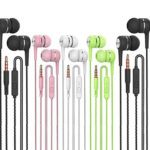 Earbuds-Headphones-with-Microphone–1