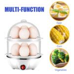 Electric-Fast-Egg-Cooker–12