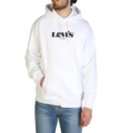 Levis – 38479_T2-RELAXD-GRAPHIC 1