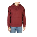 Levis – 38479_T2-RELAXD-GRAPHIC 3