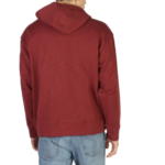 Levis – 38479_T2-RELAXD-GRAPHIC 4