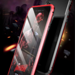 Luphie 360º Front Screen Protector 5