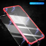 Luphie 360º Front Screen Protector 7
