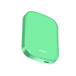 MAGNETIC WIRELESS CHARGER AND POWER BANK 3