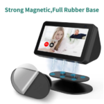 Magnetic Stand for Echo Show -14