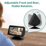 Magnetic Stand for Echo Show -15