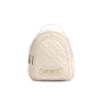 Multicompartment Love Moschino Backpack 4