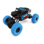 RC Hobby Toys Off-Road Sport Cars 1
