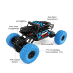 RC Hobby Toys Off-Road Sport Cars 2