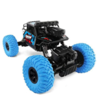 RC Hobby Toys Off-Road Sport Cars 3