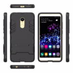 Shockproof Hard Phone Case for Xiaomi 1