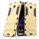 Shockproof Hard Phone Case for Xiaomi 5