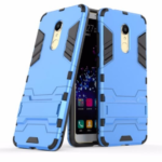 Shockproof Hard Phone Case for Xiaomi 6