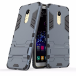 Shockproof Hard Phone Case for Xiaomi 7