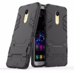 Shockproof Hard Phone Case for Xiaomi.png