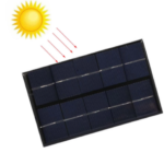 Solar Panel Charger -21