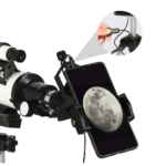 20-120x Astronomical Telescope for Kids 7