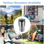 30oz Stainless Steel Tumbler Cup Double-2