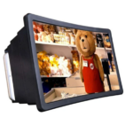 3D VIEWER BOX FOR YOUR SMART PHONE 2
