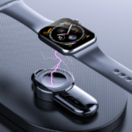 APPLE IWATCH USB CHARGER 4