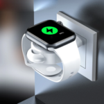 APPLE IWATCH USB CHARGER 6