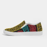 Adult Slip-On Canvas Shoes 2
