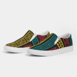 Adult Slip-On Canvas Shoes 3