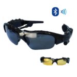 DAY AND NIGHT SUNGLASSES WITH HEADPHONE 1