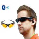 DAY AND NIGHT SUNGLASSES WITH HEADPHONE 2