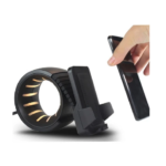 Wheel Of Power Mobile Wireless Charger 1