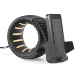 Wheel Of Power Mobile Wireless Charger 2